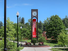 FSU designated Voter Friendly Campus