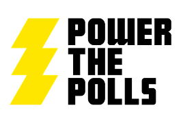Power The Polls Launches First-of-its-Kind Effort to Recruit New Wave of Poll Workers