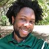 IMG_1081 - Eric Thomas Jr.jpg