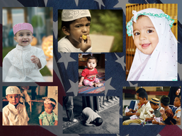 U.S. CENSUS RESULTS ARE OUT. WHAT DO THEY MEAN TO WISCONSIN'S MUSLIM COMMUNITY?