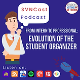 SVNCast Podcast #1.png