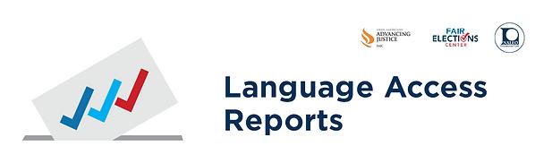 Language access logo.png
