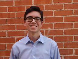 Southwestern Undergraduate Recognized as 2021–2022 Newman Civic Fellow
