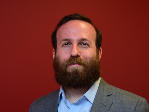 JON SHERMAN | Litigation Director and Senior Counsel