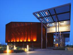 MCC earns Voter Friendly Campus designation