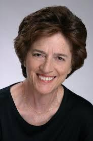 ELIZABETH HOLTZMAN | Co-Founder
