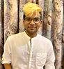 DF-CVP - Ayush Mehta.jpg