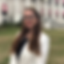 Headshot_Friant - Rachel Friant.png