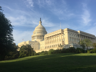 GOP filibuster halts S 1 debate - Our statement