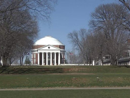 UVA joins campuses nationwide in effort to be 'Voter Friendly'