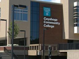 Tri-C again recognized as 'Voter Friendly Campus'