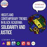 SVNCast Podcast #3.png