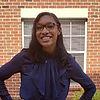 Campus Vote Photo - Genesis Ivey.jpg