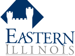 EIU Designated Voter Friendly Campus By NASPA And Campus Vote Project