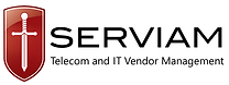 Full Serviam Logo w Subtitle 4-22-19 com