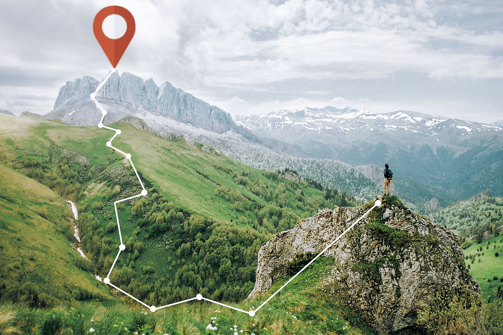 Serviam's Trail Guide to Business Telecom Contracts Part Three - Gain critical flexibility for your voice, data, and internet business services.