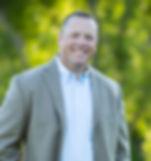 Jeff Waters Principal at Serviam Telecom and IT Vendor Management