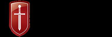 Serviam Logo 1 Tranparent.png