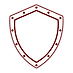 defend icon (1).png