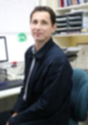 Raphael Beilin.JPG