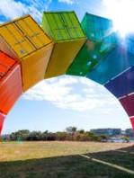 atdw-rainbow-5ad7f0d69047a35e4ecda3bc-28