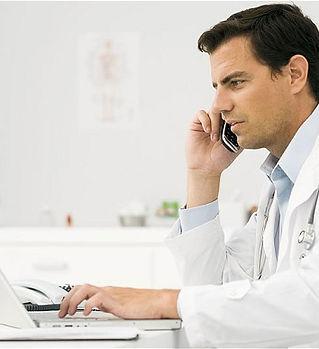 Doctor_on_phoneBHK_2995023b.jpg