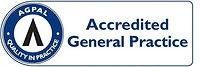Accreditation logo.jpg