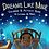 Thumbnail: Dreams Like Mine coloring/activity book