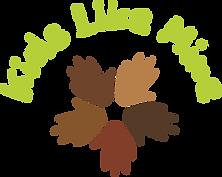 Logo png.png