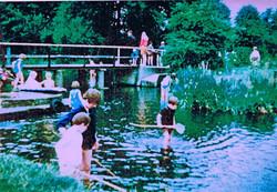 resized_Charlton-Rd-watersplash-c1969