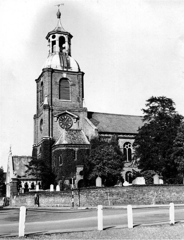 resized_Sunbury-Parish-Church-e1291978256714