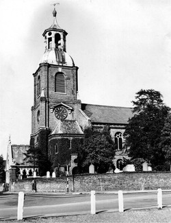 resized_Sunbury-Parish-Church-e1291978256714