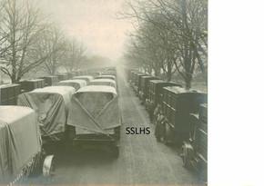 SSLHS 10016 Kempton Park MT 2.jpg