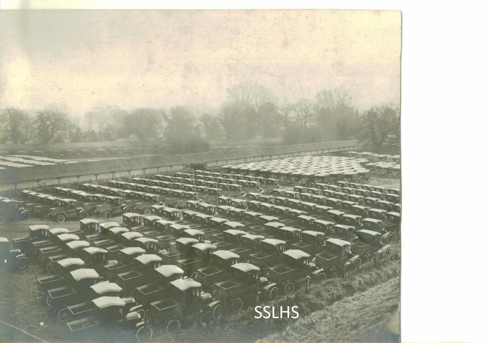 SSLHS 10020 Kempton Park MT 1.jpg