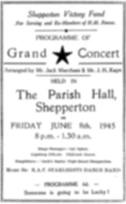 Shepperton Victory Fund poster 1945.jpg