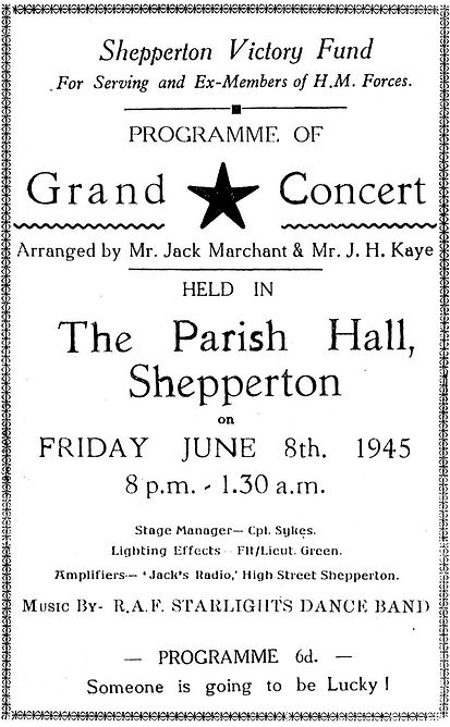 Shepperton Victory Fund poster 1945.jpg