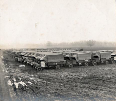 SSLHS 10027 KP Trucks.jpg