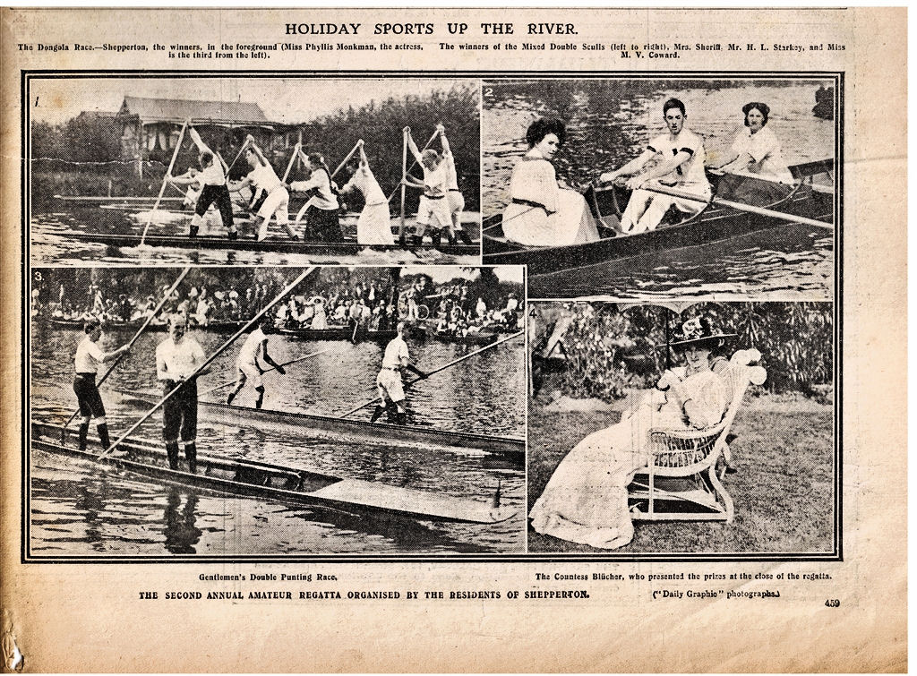 resized_Shepperton-Regatta-1910