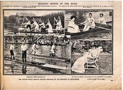 resized_Shepperton-Regatta-1910