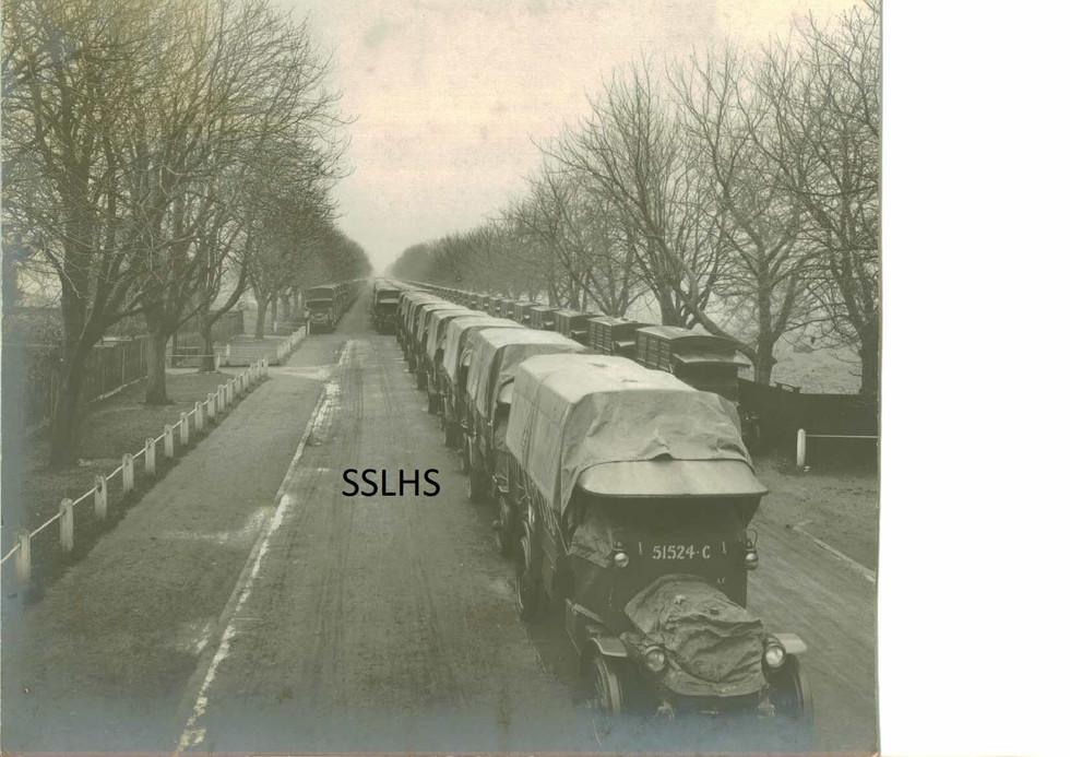 SSLHS 10017 Kempton Park MT 6.jpg