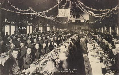 SSLHS KP Xmas 1916.jpg