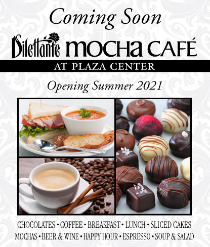 Coming-Soon-PC_cafe-location-page.jpg