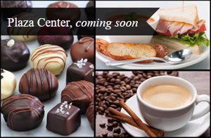 Location_Plaza-Center_coming-soon.jpg