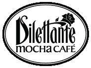 Mocha-Cafe-Logo_Oval_web.png