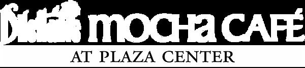 Cafe-Logo_Plaza-Center.png