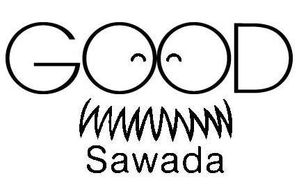 sawada.jpeg