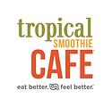 tropical logo.png