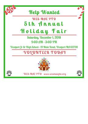 HELP WANTED - Holiday Fair 2018.jpg