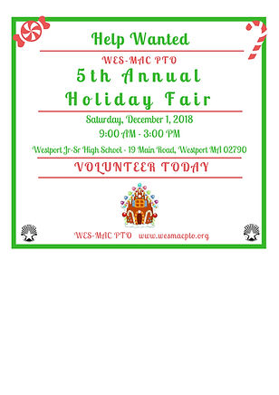 HELP WANTED - Holiday Fair 2018.jpg