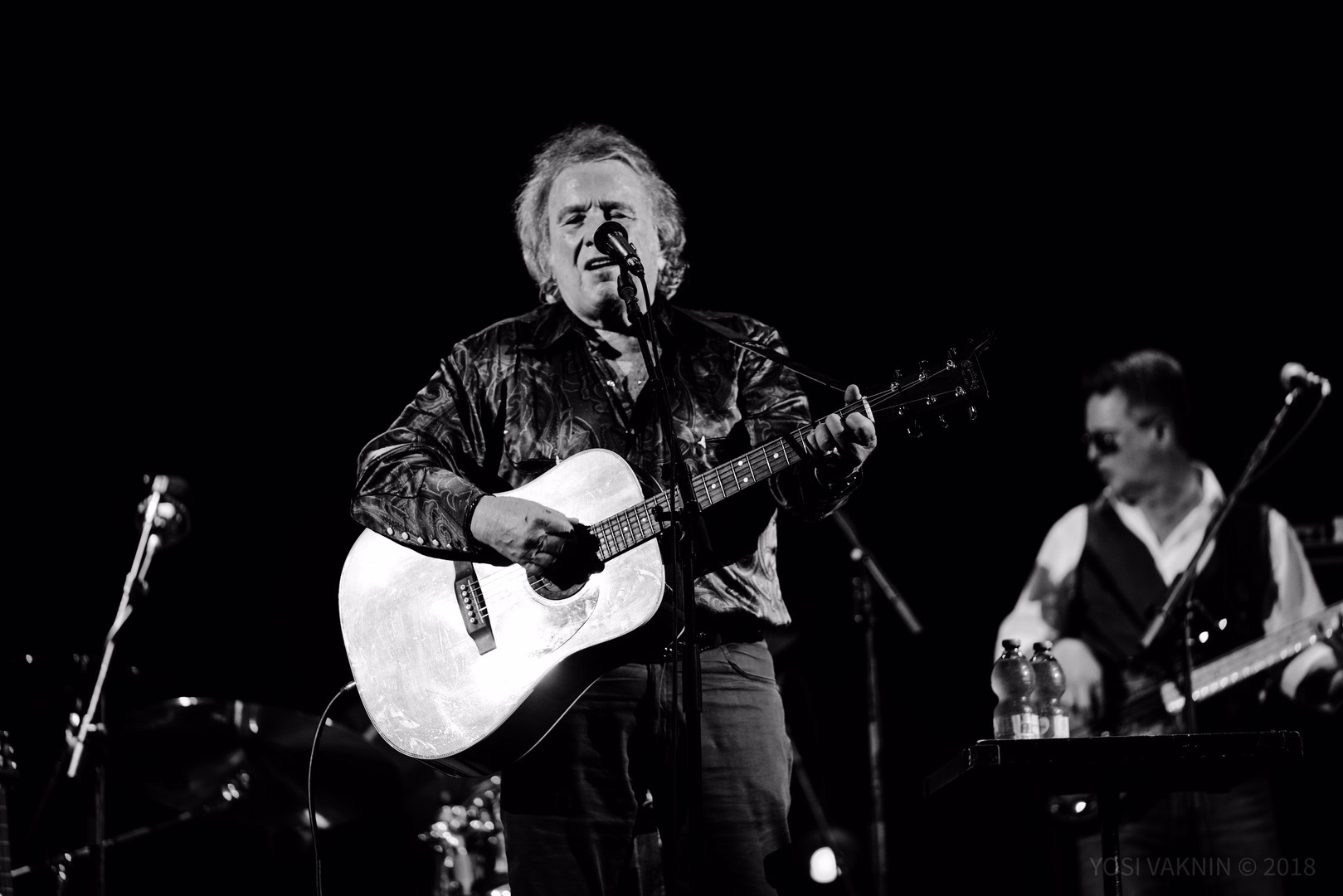 ​ don mclean